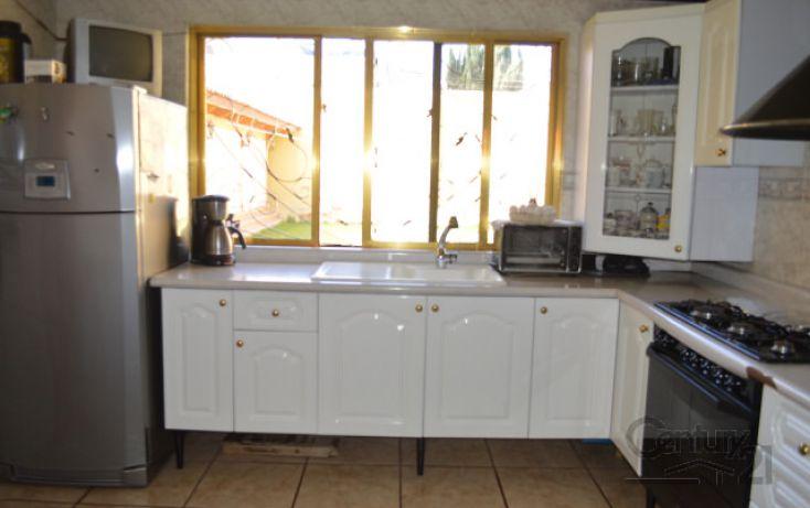 Foto de casa en venta en ehecatl manzana 16 lote 13, tlayehuale, ixtapaluca, estado de méxico, 1712666 no 07