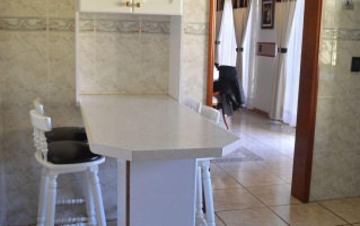 Foto de casa en venta en ehecatl manzana 16 lote 13, tlayehuale, ixtapaluca, estado de méxico, 1712666 no 08