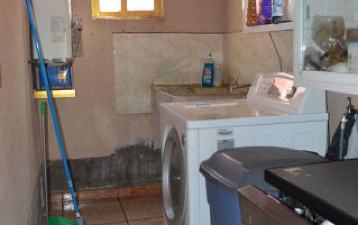 Foto de casa en venta en ehecatl manzana 16 lote 13, tlayehuale, ixtapaluca, estado de méxico, 1712666 no 09