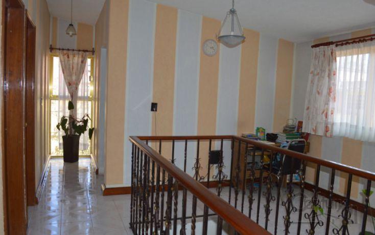 Foto de casa en venta en ehecatl manzana 16 lote 13, tlayehuale, ixtapaluca, estado de méxico, 1712666 no 10