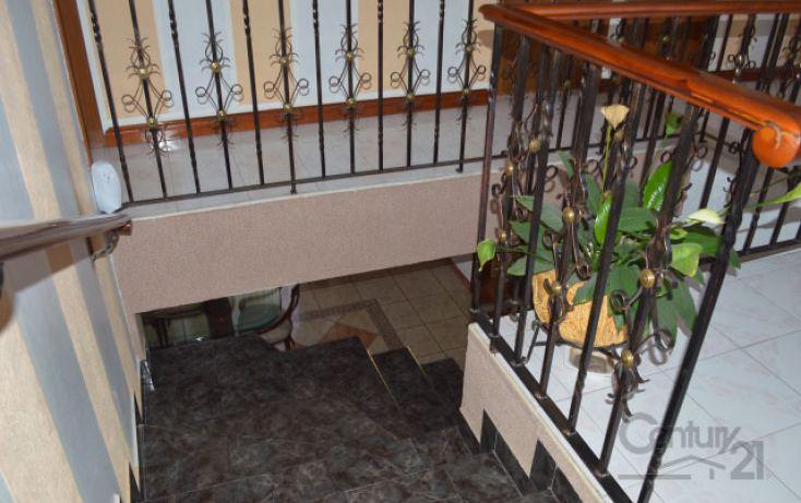 Foto de casa en venta en ehecatl manzana 16 lote 13, tlayehuale, ixtapaluca, estado de méxico, 1712666 no 11