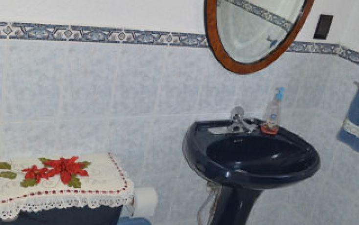 Foto de casa en venta en ehecatl manzana 16 lote 13, tlayehuale, ixtapaluca, estado de méxico, 1712666 no 12