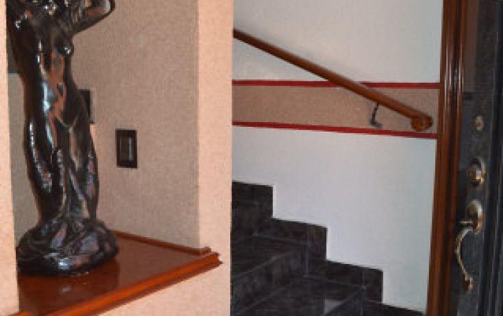 Foto de casa en venta en ehecatl manzana 16 lote 13, tlayehuale, ixtapaluca, estado de méxico, 1712666 no 16