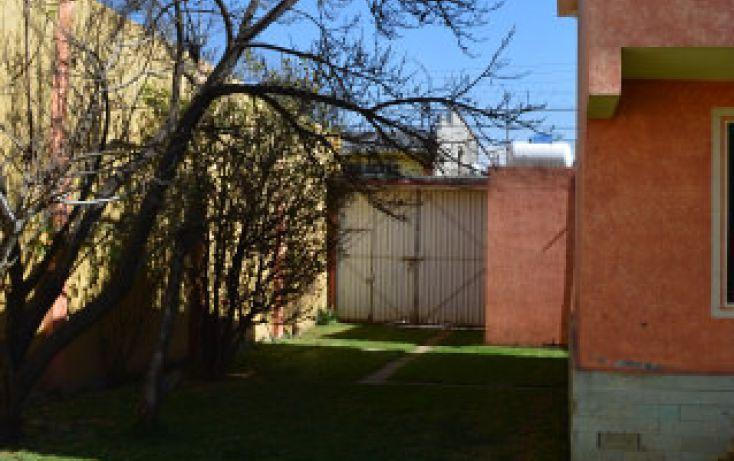 Foto de casa en venta en ehecatl manzana 16 lote 13, tlayehuale, ixtapaluca, estado de méxico, 1712666 no 23