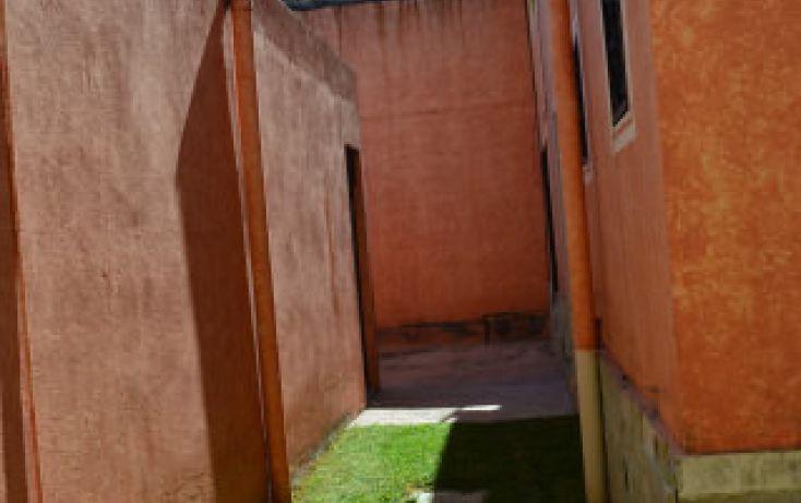Foto de casa en venta en ehecatl manzana 16 lote 13, tlayehuale, ixtapaluca, estado de méxico, 1712666 no 25