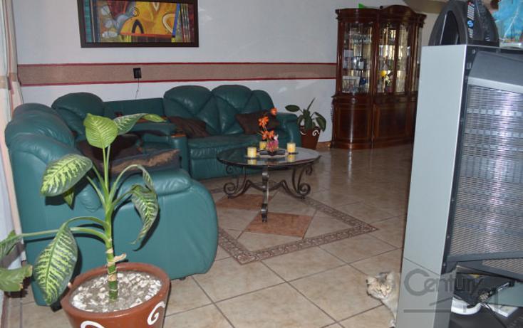 Foto de casa en venta en  , tlayehuale, ixtapaluca, méxico, 1712666 No. 03