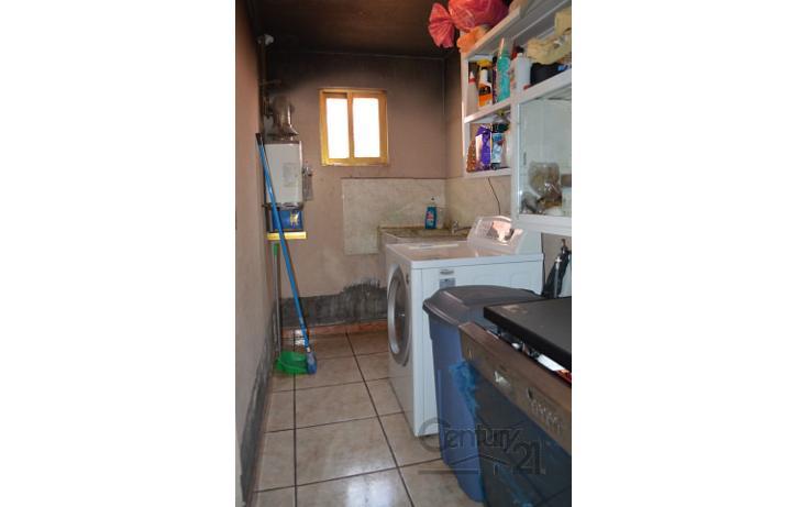 Foto de casa en venta en  , tlayehuale, ixtapaluca, méxico, 1712666 No. 09