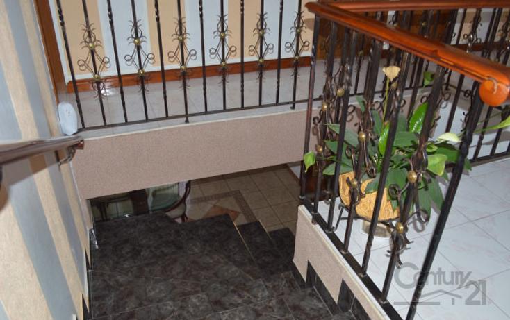 Foto de casa en venta en  , tlayehuale, ixtapaluca, méxico, 1712666 No. 11