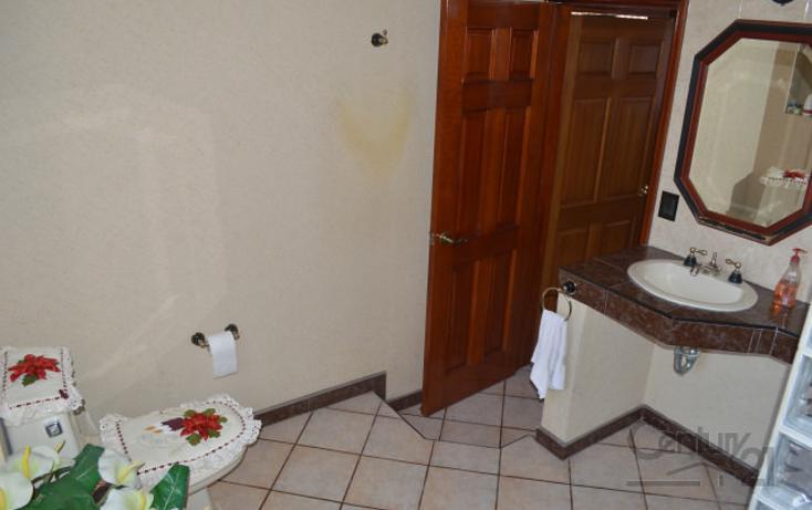 Foto de casa en venta en  , tlayehuale, ixtapaluca, méxico, 1712666 No. 14