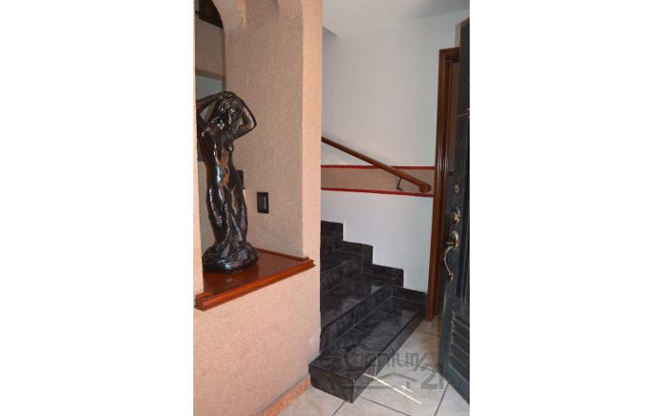 Foto de casa en venta en ehecatl manzana 16 lote 13 , tlayehuale, ixtapaluca, méxico, 1712666 No. 16