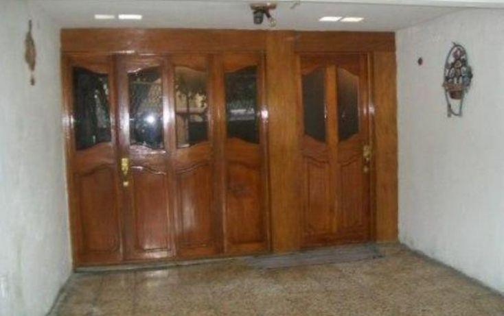 Foto de casa en venta en eje 1 157, lomas de cartagena, tultitlán, estado de méxico, 1573662 no 02