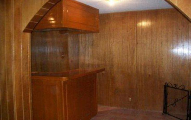 Foto de casa en venta en eje 1 157, lomas de cartagena, tultitlán, estado de méxico, 1573662 no 03