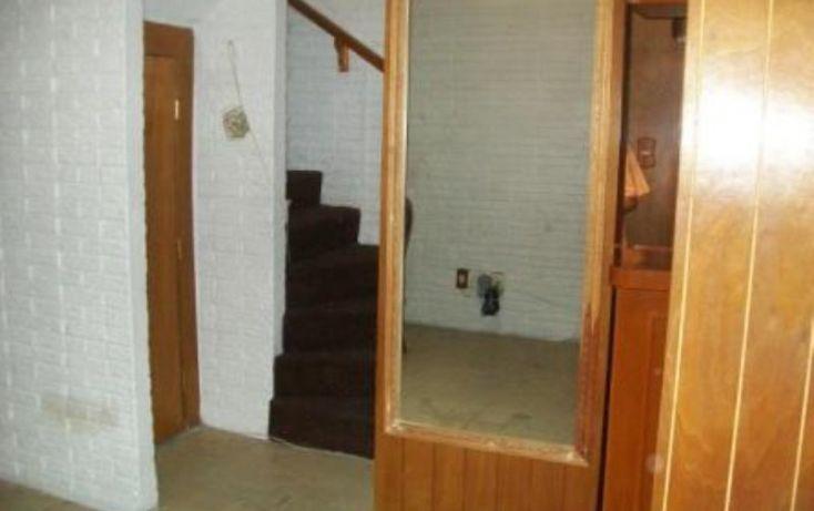 Foto de casa en venta en eje 1 157, lomas de cartagena, tultitlán, estado de méxico, 1573662 no 04