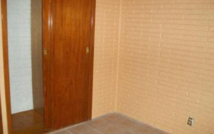 Foto de casa en venta en eje 1 157, lomas de cartagena, tultitlán, estado de méxico, 1573662 no 07