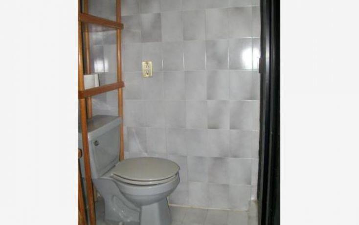 Foto de casa en venta en eje 1 157, lomas de cartagena, tultitlán, estado de méxico, 1573662 no 10