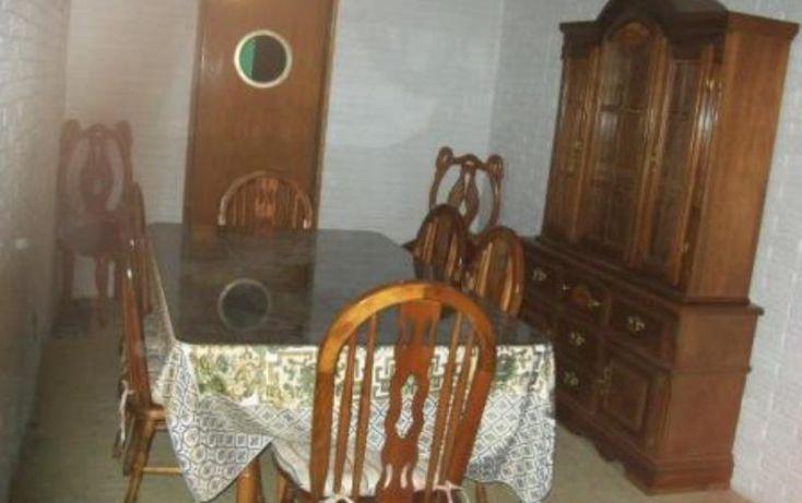 Foto de casa en venta en eje 1 157, lomas de cartagena, tultitlán, estado de méxico, 1573662 no 11