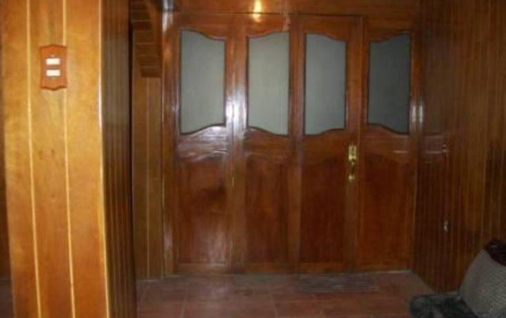 Foto de casa en venta en eje 1 157, lomas de cartagena, tultitlán, estado de méxico, 1573662 no 12
