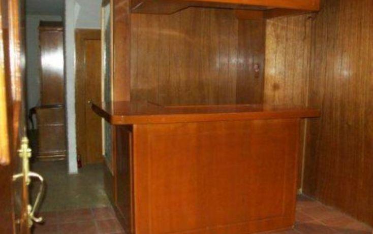 Foto de casa en venta en eje 1 157, lomas de cartagena, tultitlán, estado de méxico, 1573662 no 13