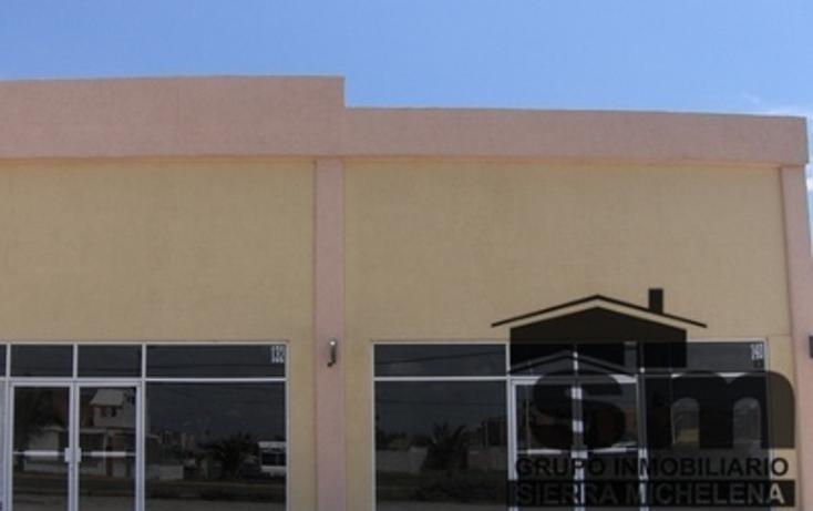 Local en eje 1 poniente las palmas en renta en - Electricistas las palmas ...