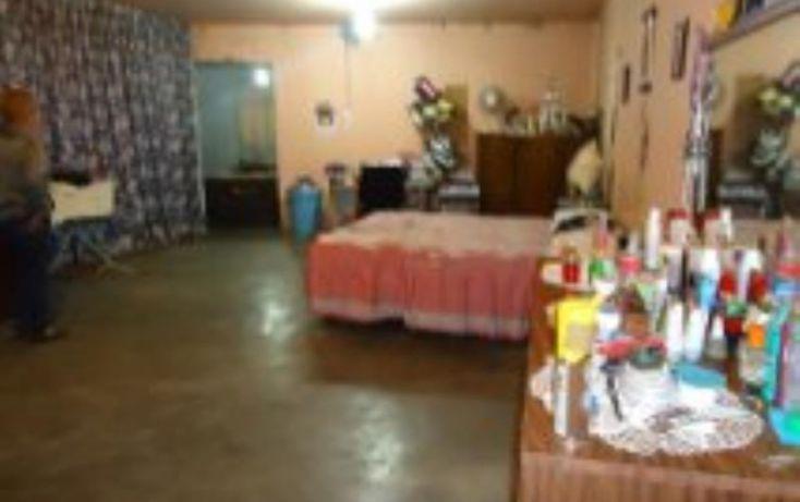 Foto de casa en venta en eje 10 sur 123, ampliación santa catarina, tláhuac, df, 1781538 no 02