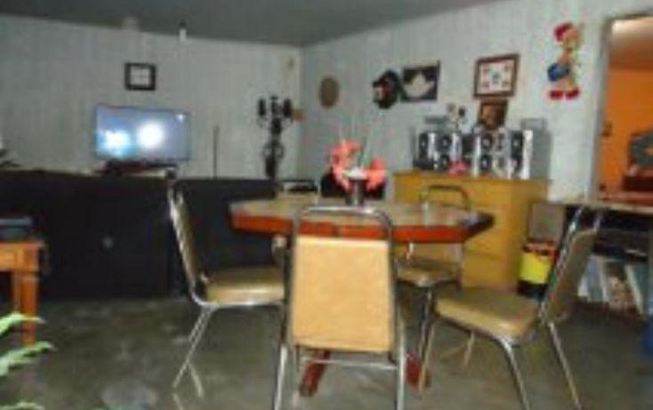 Foto de casa en venta en eje 10 sur 123, ampliación santa catarina, tláhuac, df, 1781538 no 06