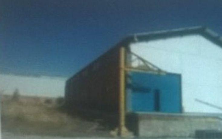 Foto de casa en venta en eje 134, zona industrial, san luis potosí, san luis potosí, 1033413 no 01