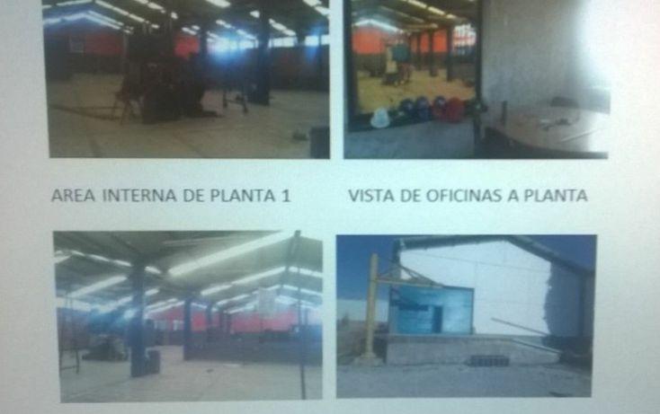 Foto de casa en venta en eje 134, zona industrial, san luis potosí, san luis potosí, 1033413 no 03