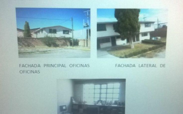 Foto de casa en venta en eje 134, zona industrial, san luis potosí, san luis potosí, 1033413 no 05