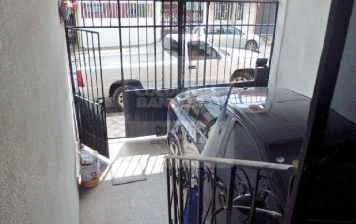 Foto de casa en venta en eje 2, lomas de cartagena, tultitlán, estado de méxico, 1329865 no 02