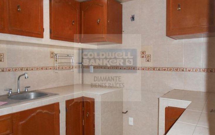 Foto de casa en venta en eje 2, lomas de cartagena, tultitlán, estado de méxico, 1329865 no 05
