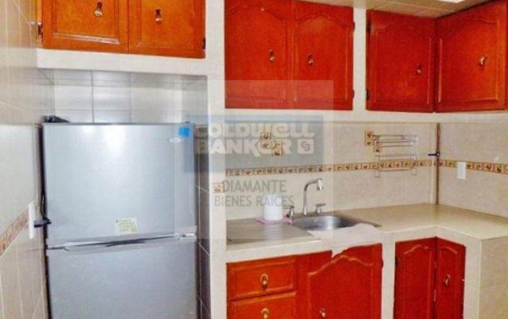 Foto de casa en venta en eje 2, lomas de cartagena, tultitlán, estado de méxico, 1329865 no 06