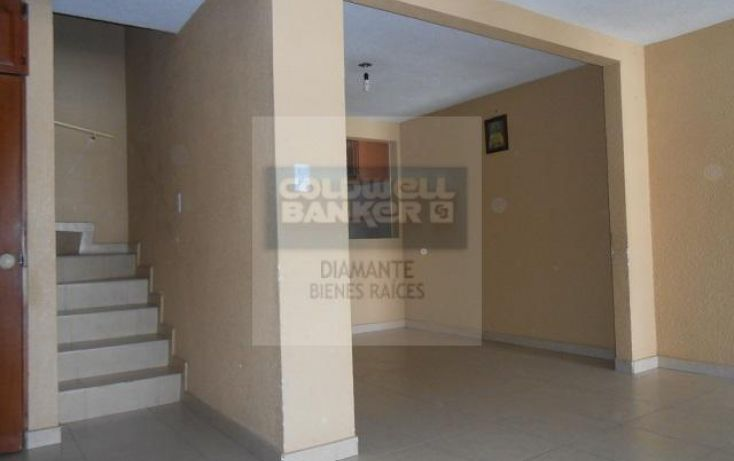 Foto de casa en venta en eje 2, lomas de cartagena, tultitlán, estado de méxico, 1329865 no 07