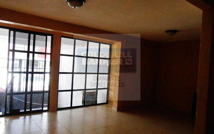 Foto de casa en venta en eje 2, lomas de cartagena, tultitlán, estado de méxico, 1329865 no 08