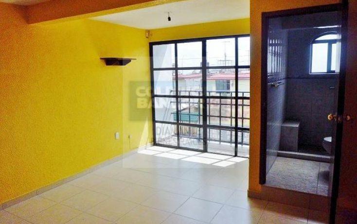 Foto de casa en venta en eje 2, lomas de cartagena, tultitlán, estado de méxico, 1329865 no 09