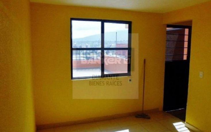 Foto de casa en venta en eje 2, lomas de cartagena, tultitlán, estado de méxico, 1329865 no 13