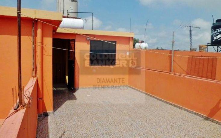 Foto de casa en venta en eje 2, lomas de cartagena, tultitlán, estado de méxico, 1329865 no 15
