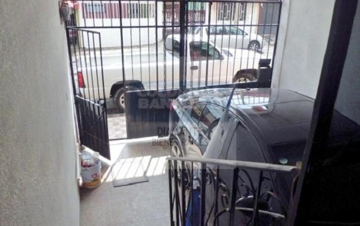 Foto de casa en venta en  manzana 11lote 12, lomas de cartagena, tultitlán, méxico, 1329865 No. 02