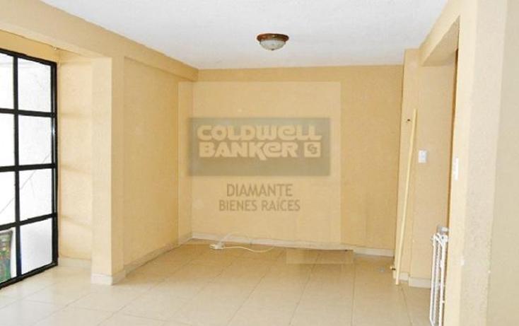 Foto de casa en venta en  manzana 11lote 12, lomas de cartagena, tultitlán, méxico, 1329865 No. 03