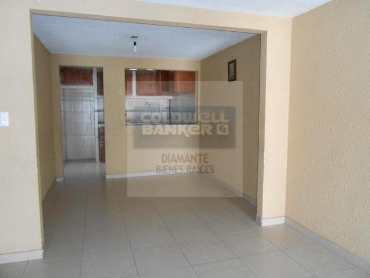 Foto de casa en venta en  manzana 11lote 12, lomas de cartagena, tultitlán, méxico, 1329865 No. 04