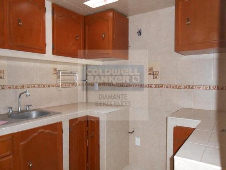 Foto de casa en venta en  manzana 11lote 12, lomas de cartagena, tultitlán, méxico, 1329865 No. 05