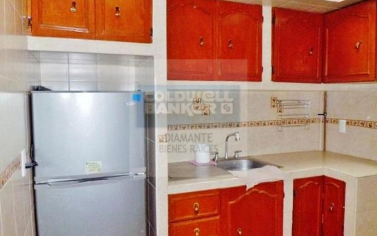 Foto de casa en venta en  manzana 11lote 12, lomas de cartagena, tultitlán, méxico, 1329865 No. 06