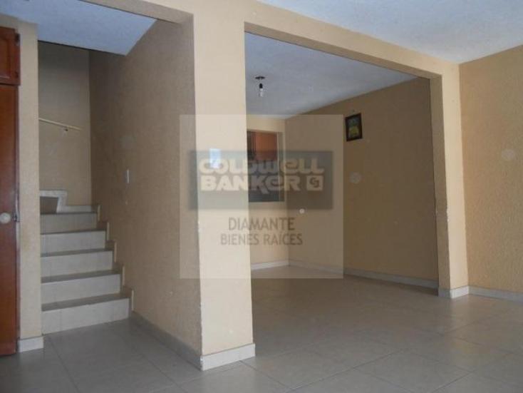 Foto de casa en venta en  manzana 11lote 12, lomas de cartagena, tultitlán, méxico, 1329865 No. 07