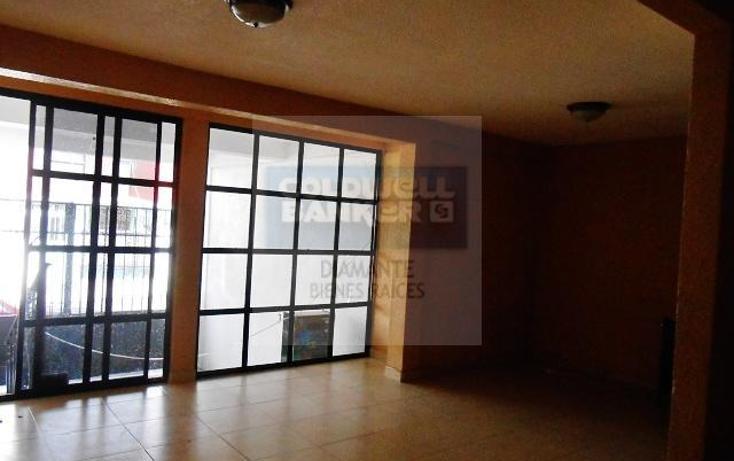 Foto de casa en venta en eje 2 manzana 11lote 12, lomas de cartagena, tultitlán, méxico, 1329865 No. 08