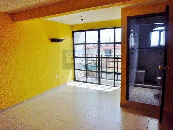Foto de casa en venta en  manzana 11lote 12, lomas de cartagena, tultitlán, méxico, 1329865 No. 09