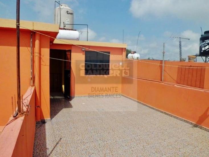 Foto de casa en venta en  manzana 11lote 12, lomas de cartagena, tultitlán, méxico, 1329865 No. 15