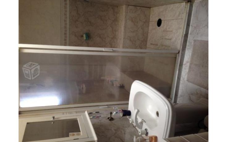 Foto de departamento en venta en eje 2 poniente gabriel mancera 33, del valle centro, benito juárez, df, 628969 no 02
