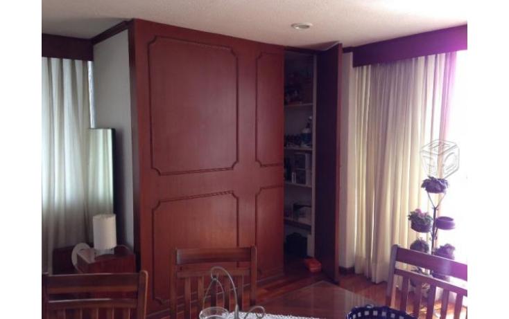 Foto de departamento en venta en eje 2 poniente gabriel mancera 33, del valle centro, benito juárez, df, 628969 no 03