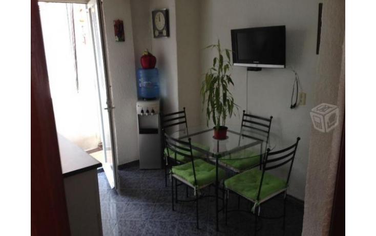 Foto de departamento en venta en eje 2 poniente gabriel mancera 33, del valle centro, benito juárez, df, 628969 no 04