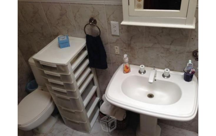 Foto de departamento en venta en eje 2 poniente gabriel mancera 33, del valle centro, benito juárez, df, 628969 no 07