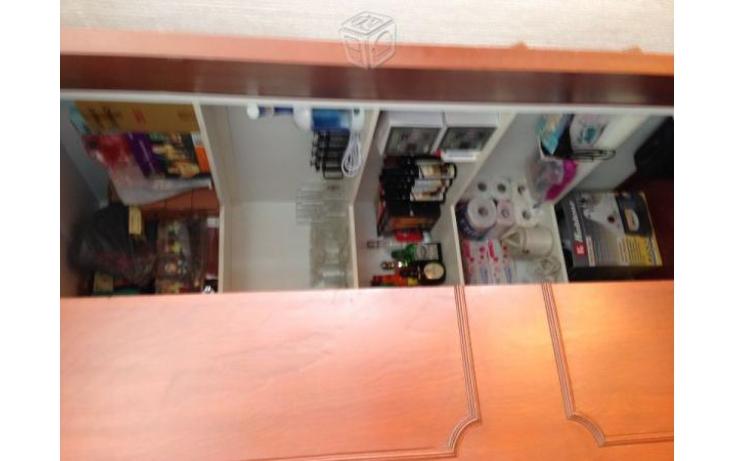Foto de departamento en venta en eje 2 poniente gabriel mancera 33, del valle centro, benito juárez, df, 628969 no 09